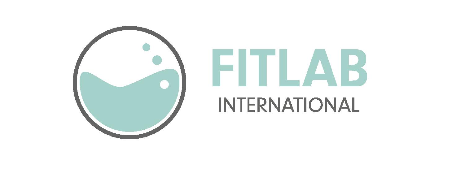Fit Lab International